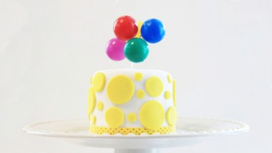 PL_Custom_Cake_Featured