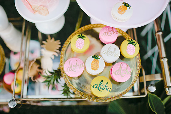 Aloha-pineapple-bridal-shower-inspiration-13
